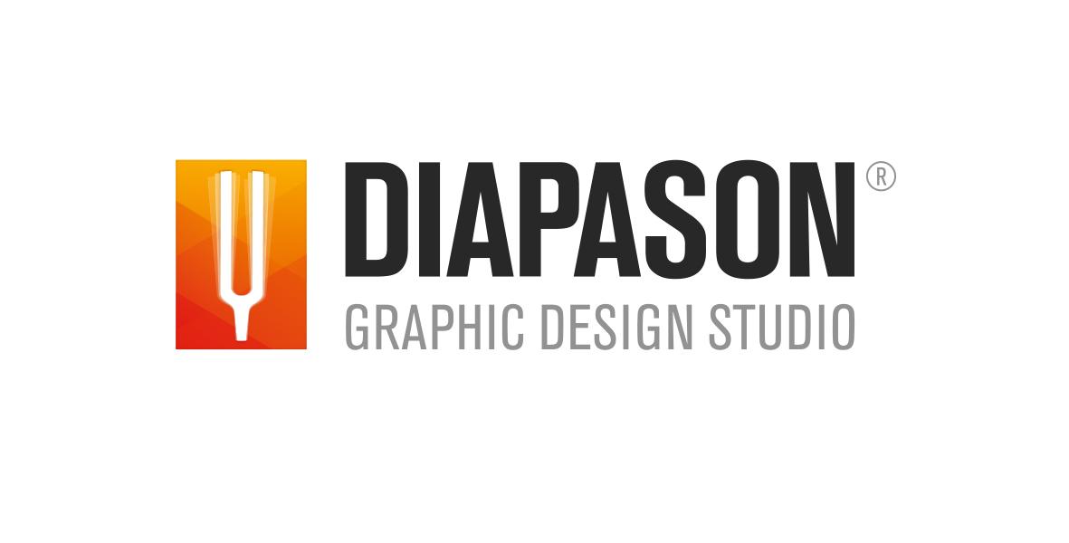GDS_Logo_Long