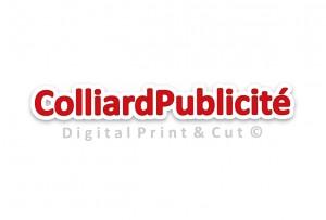 Logo_Colliard
