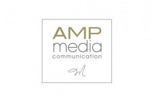 SLE_logo_Amp