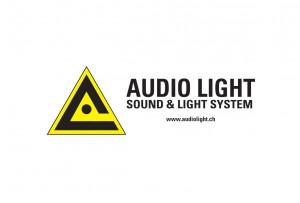 SLE_logo_Audio
