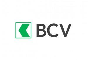 SLE_logo_Bcv