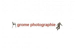 SLE_logo_Gome