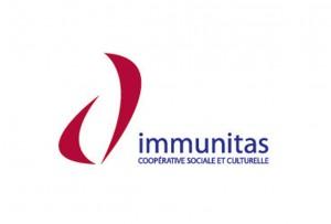 SLE_logo_Immunitas