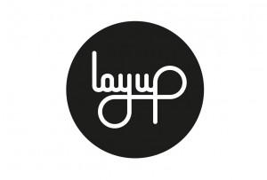 SLE_logo_Lay