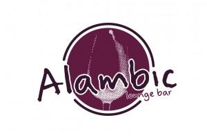 SLE_logo_alanbic