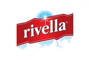 SLE_logo_rivella