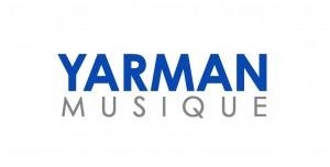 Yarman
