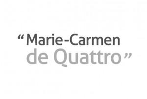 logo_Marie-c