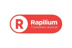 rapilium